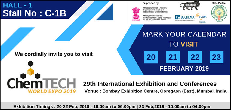 29th-international-exhibition-conferences