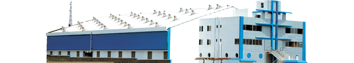 Manufacturer of GRP/FRP Pipe & Chemical Equipment by EPP Composites