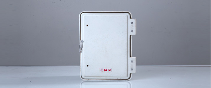 Electrical Distribution Box Manufacturers Suppliers
